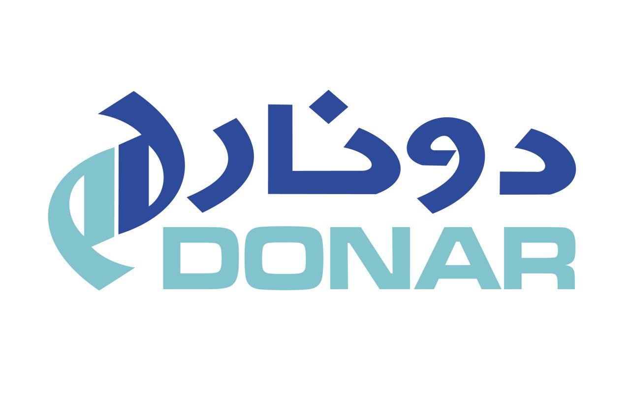donar-logo
